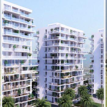 پیش فروش ویژه مجتمع مسکونی ساحلی
